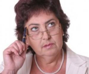 Одеські вузи звільняють викладачів