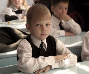 Парламентарі хочуть заборонити перевірку знань майбутніх першокласників