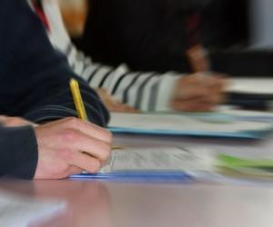 Оприлюднено відповіді на тести ЗНО другої сесії з української мови і літератури