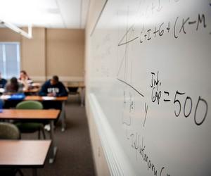 8 червня відбудеться зовнішнє тестування з математики