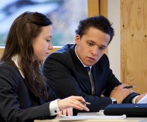 В Україні завершено зовнішнє тестування абітурієнтів з математики