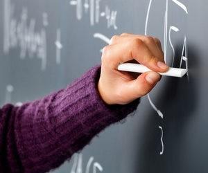 Опубліковані правильні відповіді тесту ЗНО з математики