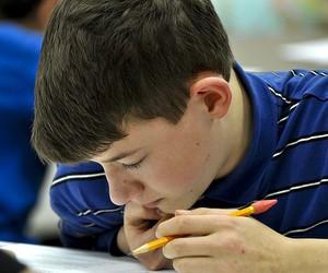 10 червня відбудеться тест ЗНО з російської мови
