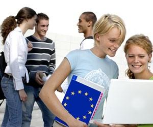 Виграйте рік безкоштовного навчання в політехнічному виші Болгарії