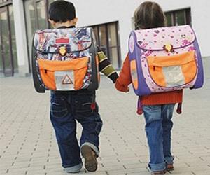 Прокуратура виявила факти незаконного закриття шкіл
