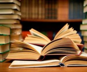 Міносвіти намагається прискорити видання підручників для учнів 11-х класів