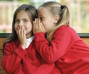 Міносвіти рекомендує навчальним закладам дотримуватися правил прийому дітей до перших класів