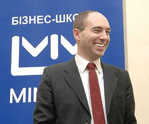 """МІМ-Київ презентує оновлену програму """"МВА у медичному бізнесі"""""""