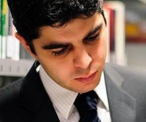 Вступна кампанія-2011: відповіді на запитання абітурієнтів