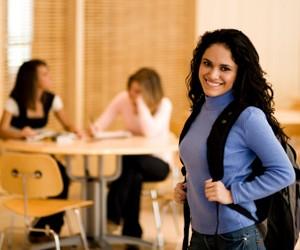 Підготовчі курси для вступників на магістратуру в США