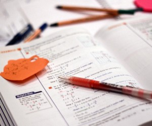 Визначено результати учасників ЗНО з математики