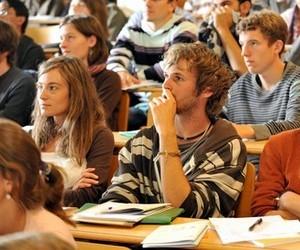 Наступний навчальний рік розпочнеться 1 вересня