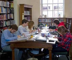 Літні підготовчі та мовні курси у Великій Британії