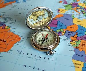 Оприлюднені правильні відповіді на завдання тесту ЗНО з географії