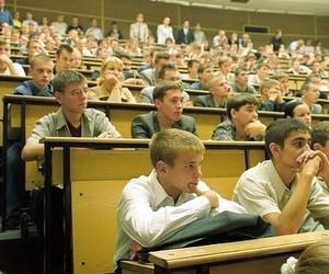 """У цьому році студенти почнуть навчання з лекції """"Моя Україна - вільна держава"""""""