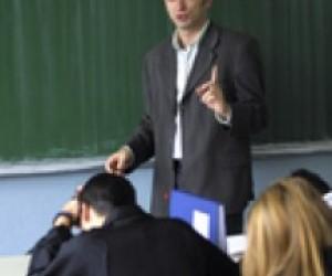 Інноваційна практика навчання