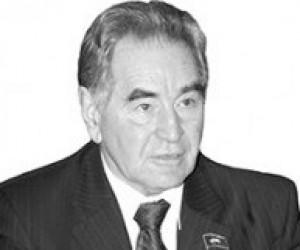 Леонід Сачков: Як захистити українського вчителя