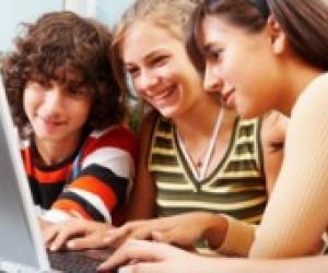 Медіаосвіта: творчі завдання для школярів