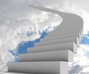 Концепція інноваційного розвитку освіти регіону