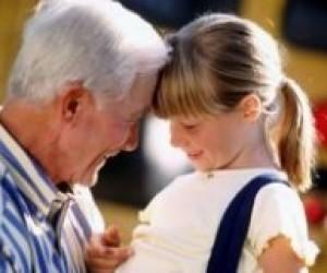 Правові основи сучасного сімейного виховання