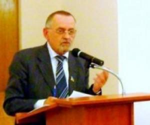 Вакарчук та Васюник «кришують» корупцію у сфері інтелектуальної власності?