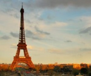 У Франції пройшов загальнонаціональний страйк працівників системи освіти