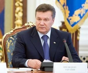 З'їзд освітян має бути проведений на початку навчального року, - Янукович