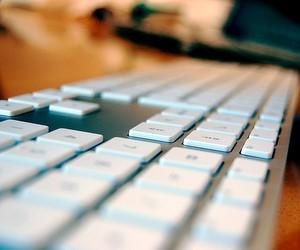 Абітурієнтам не радять користуватися електронним поданням документів