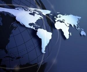 Визначено результати учасників ЗНО з географії