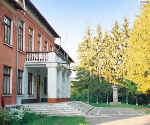 Польський досвід збереження сільських шкіл