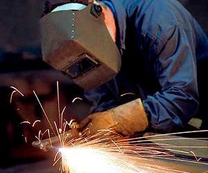 Міносвіти розробляє нові стандарти затребуваних робітничих професій