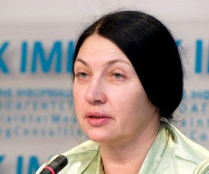 Український центр оцінювання розпочинає підготовку до ЗНО-2012