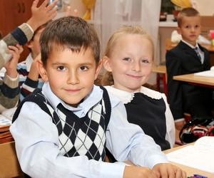Висока якість освіти - головний критерій хорошої школи