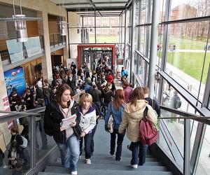 Скорочення держзамовлення стосуватиметься всіх вищих навчальних закладів, - Міносвіти