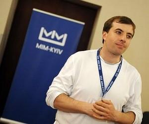 МІМ-Київ успішно реалізував новий дистанційний модуль навчання