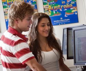 Акція від Navitas English: додаткові тижні навчання англійської на мовних курсах в Австралії