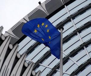 Єврокомісія збільшить фінансування міжнародних освітніх програм