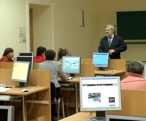 Вища освіта в Україні: менше грошей – краща наука?