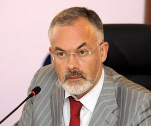ЗНО у 2011 році проведено організовано, - міністр освіти