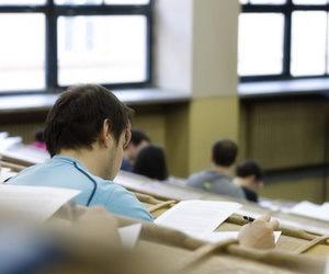Профільні технічні університети також відчули скорочення держзамовлення