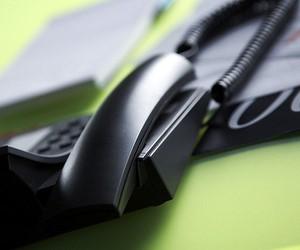 Для абітурієнтів медичних вузів працюють консультативні телефони МОЗ