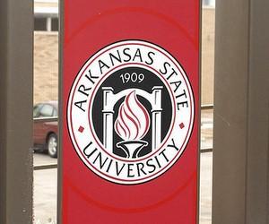 Отримайте вищу або післядипломну освіту в державному університеті США