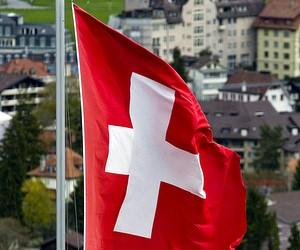 Швейцарські школи готельного менеджменту визнані кращими у своїй сфері