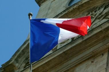 Вивчення французької мови за кордоном
