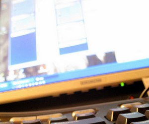 Яценюк звернувся до Генпрокуратури щодо правових аспектів електронного вступу