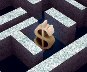 Кредит на вищу освіту. Скільки це коштує і що потрібно знати позичальникам