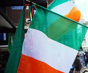 Курси англійської мови в кращих мовних школах Ірландії