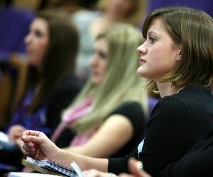 Державна інспекція навчальних закладів контролює роботу приймальних комісій