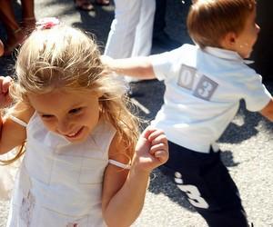 Діти віком до 7 років мають право відвідувати дитячі садки