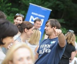 МІМ-weekend - новий формат зустрічей спільноти МІМ-Київ